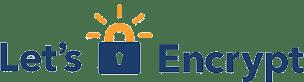 lets-encrypt-logo-ok